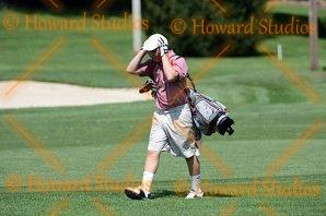 lhs_golf_08242017_rah_3713
