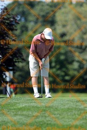 lhs_golf_08242017_rah_3716