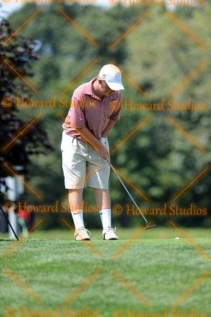 lhs_golf_08242017_rah_3717