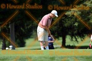 lhs_golf_08242017_rah_3719