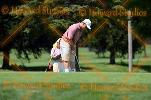 lhs_golf_08242017_rah_3721