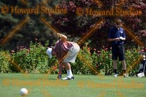 lhs_golf_08242017_rah_3722