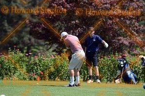 lhs_golf_08242017_rah_3723