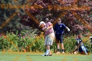 lhs_golf_08242017_rah_3724