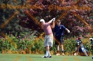 lhs_golf_08242017_rah_3725
