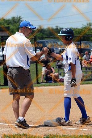 northern_leb_baseball_rah_2410