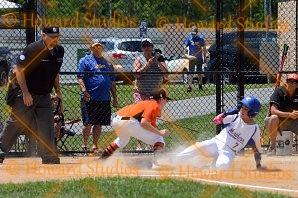 northern_leb_baseball_rah_2413
