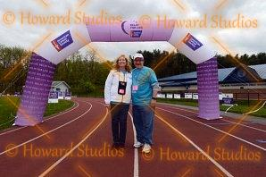 relay_for_life_rah_1030