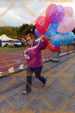 relay_for_life_rah_1034