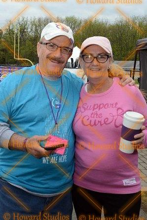 relay_for_life_rah_1038
