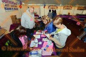 relay_for_life_rah_1043